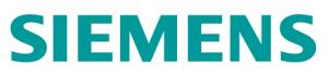 Siemens Washing Machine Repair and Service in Coimbatore